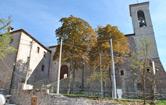 Bar a pochi passi dalla Basilica di Sant' Ubaldo